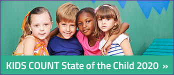 State of the Child