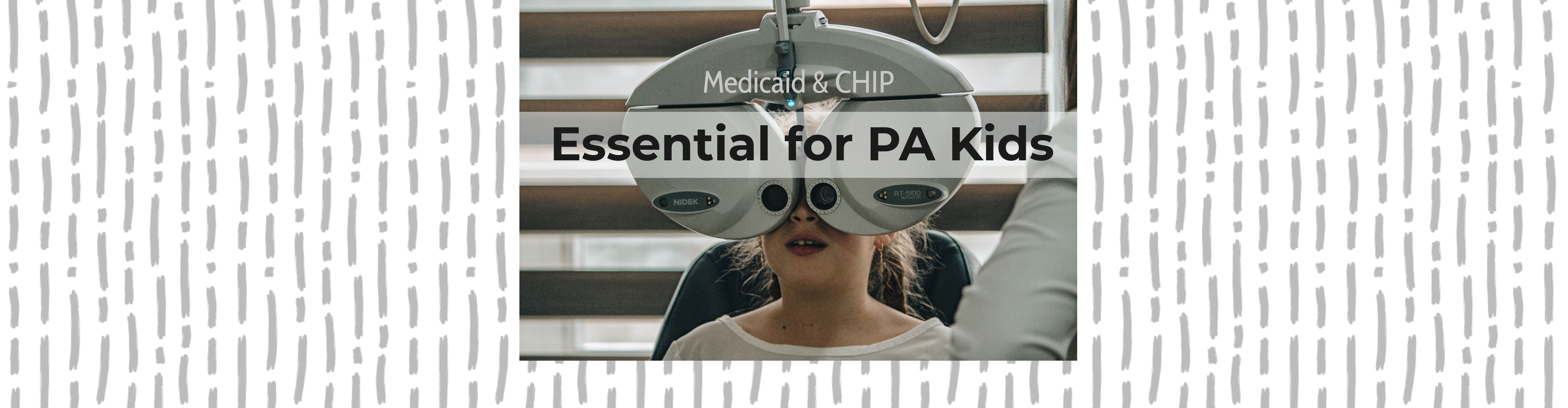 Medicaid and CHIP Fact sheet with enrollment by Congressional District