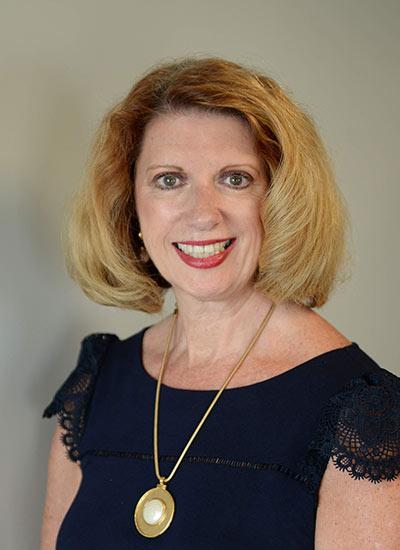Jane Shoop