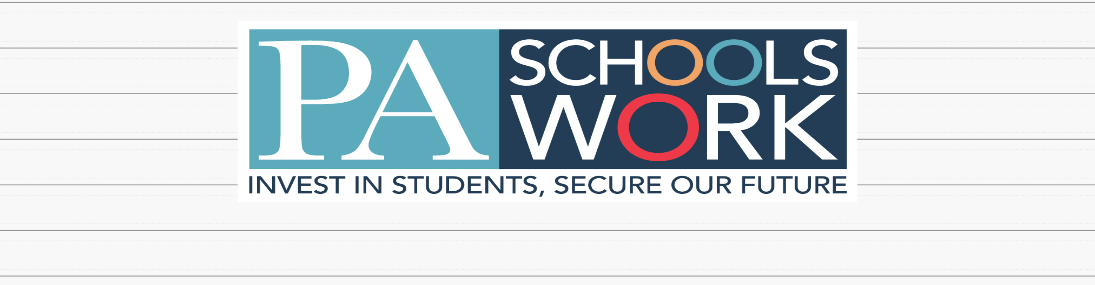 PA Schools Work_PPC slider