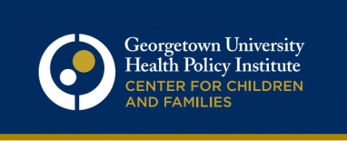 Georgetown University Health Policy Institute