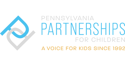 Pennsylvania Partnerships for Children